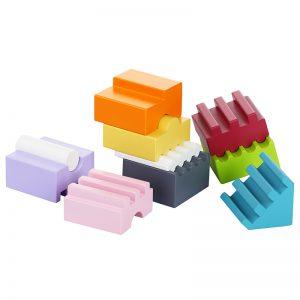 11308-1-Cubika-drvena-kula-10-elemenata