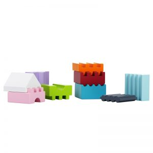 11315-1-Cubika-Drvena-kula-9-elemenata